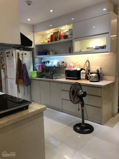 Hà Đô Green View cần cho thuê căn hộ rộng 83m2, 2 PN, giá 15 triệu/tháng, LHCC, 87m2, 2 phòng ngủ, 2 toilet