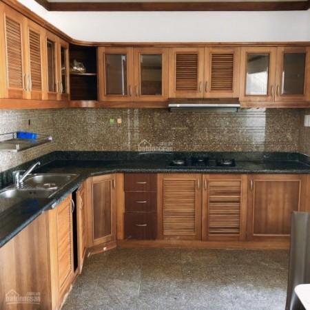HAGL 3 cần cho thuê căn hộ tầng 8 rộng 121m2, 3 PN, giá 13 triệu/tháng, 121m2, 3 phòng ngủ, 3 toilet