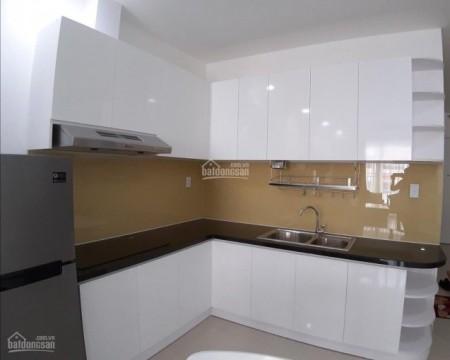 Chủ cần cho thuê căn hộ 73m2, 2 PN, tầng cao, giá 14 triệu/tháng, cc Moonlight Park View, 73m2, 2 phòng ngủ, 2 toilet
