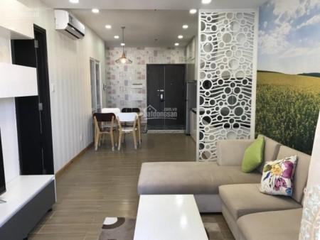 Cho thuê căn hộ Prince Phú Nhuận giá 20 triệu/tháng, dt 83m2, 2 PN, LHCC, 83m2, 2 phòng ngủ, 2 toilet
