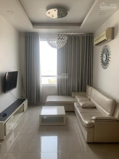 The CBD Premium cần cho thuê căn hộ rộng 60m2, 2 PN, có sẵn đồ dùng, giá 7 triệu/tháng, 60m2, 2 phòng ngủ, 2 toilet
