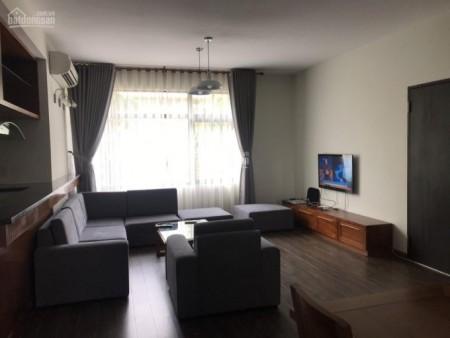 Panorama Phú Mỹ Hưng có căn hộ rộng 166m2, cần cho thuê giá 30 triệu/tháng, 166m2, 3 phòng ngủ, 3 toilet