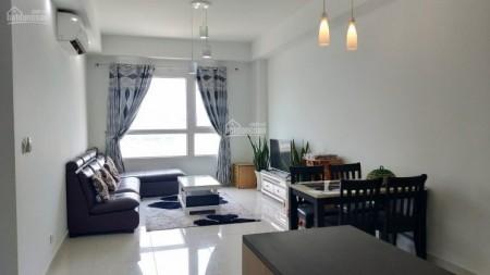 Eastern Quận 9 cần cho thuê căn hộ rộng 75m2, giá 10 triệu/tháng, ban công lớn, LHCC, 75m2, 2 phòng ngủ, 2 toilet