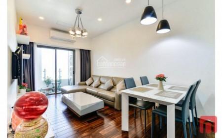Mình cần cho thuê căn hộ Xi Grand Quận 10 rộng 75m2, 2 PN, giá 17 triệu/tháng, 75m2, 2 phòng ngủ, 2 toilet