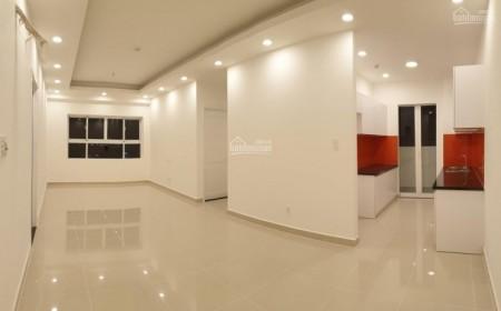 Richmond Bình Thạnh cần cho thuê căn hộ rộng 65m2, 2 PN, giá 10 triệu/tháng, 65m2, 2 phòng ngủ, 2 toilet