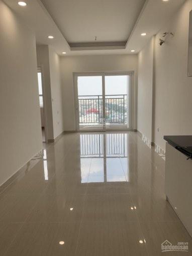 Chưa sử dụng đến nên cần cho thuê căn hộ rộng 66m2, giá 9 triệu/tháng, cc Boulevard, 66m2, 2 phòng ngủ, 2 toilet