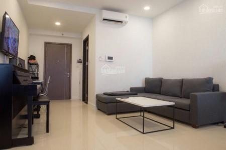 Cần cho thuê căn hộ rộng 93m2, 2 PN, đủ đồ dùng, cc Botanic Towers, giá 15 triệu/tháng, 93m2, 2 phòng ngủ, 2 toilet