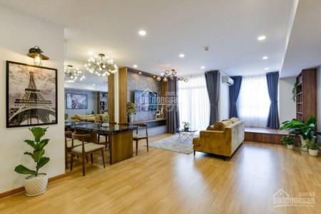 Luxcity Quận 7 cho thuê căn hộ rộng 74m2, 2 PN, đủ đồ dùng, giá 10 triệu/tháng, 74m2, 2 phòng ngủ, 2 toilet