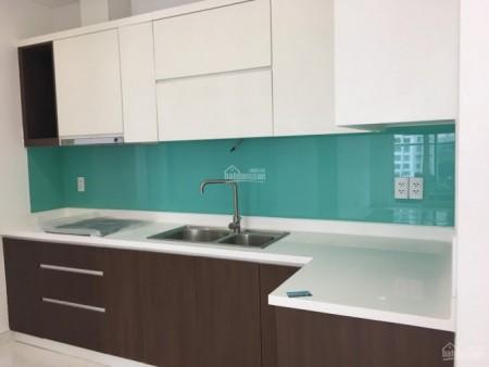Cần cho thuê căn hộ rộng 74m2, 2 PN, cc Hưng Phát Silver, giá 9 triệu/tháng, 74m2, 2 phòng ngủ, 2 toilet