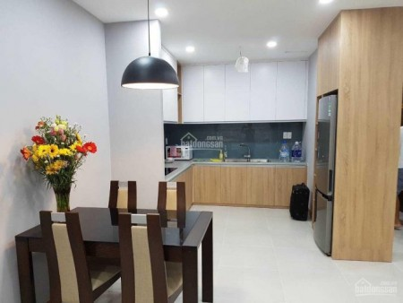 Orchard Garden cần cho thuê căn hộ rộng 73m2, 2 PN, đủ đồ dùng, giá 16 triệu/tháng, 73m2, 2 phòng ngủ, 2 toilet