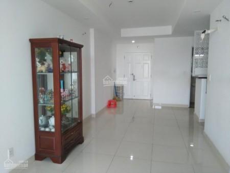 Topaz Garden có căn hộ rộng 73m2, cần cho thuê giá 8 triệu/tháng, an ninh cao, 73m2, 2 phòng ngủ, 2 toilet