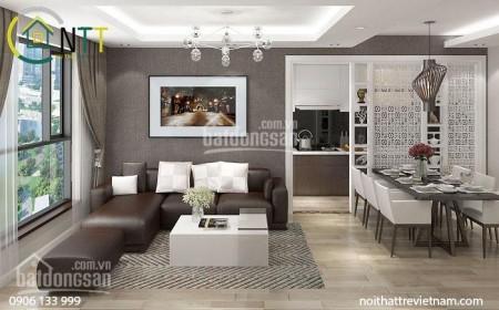 Heaven Riverview cho thuê căn hộ rộng 51m2, 1 PN, giá 6 triệu/tháng, có sẵn đồ dùng, 51m2, 1 phòng ngủ, 1 toilet