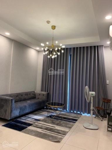 Căn hộ An Gia Tân Phú cần cho thuê căn hộ rộng 65m2, tầng cao, giá 8 triệu/tháng, 63m2, 2 phòng ngủ, 2 toilet