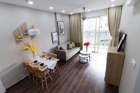 Orchard Parkview 3 phòng ngủ, 2WC DT 85m2 tiện nghi y hình Tel 0942.811.343 Đạt, 85m2, 3 phòng ngủ, 2 toilet