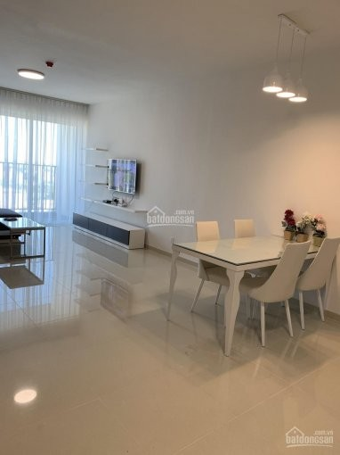 Vista Verde cần cho thuê căn hộ tầng cao, dtsd 51m2, 1 PN, giá 13 triệu/tháng, 50m2, 1 phòng ngủ, 1 toilet
