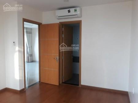 Him Lam Chợ Lớn có căn hộ trống 82m2, cần cho thuê giá 12 triệu/tháng, tầng thấp Block C4, 82m2, 2 phòng ngủ, 2 toilet