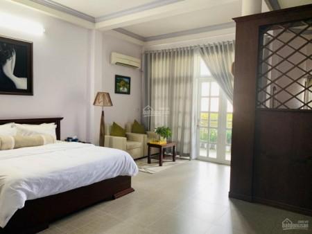 Cho thuê căn hộ Lucky Palace Quận 6 cần cho thuê giá 17 triệu/tháng, dtsd 114m2, 3 PN, 114m2, 3 phòng ngủ, 2 toilet