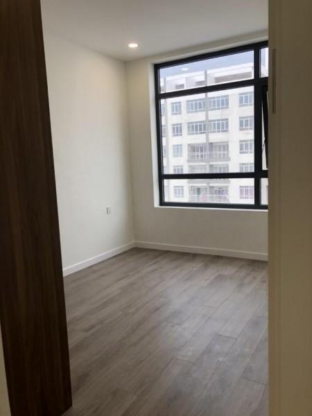 Chính Chủ Cho thuê Central Premium 60m² 2PN 9tr view ĐN, Liên hệ xem nhà, 60m2, 2 phòng ngủ, 1 toilet