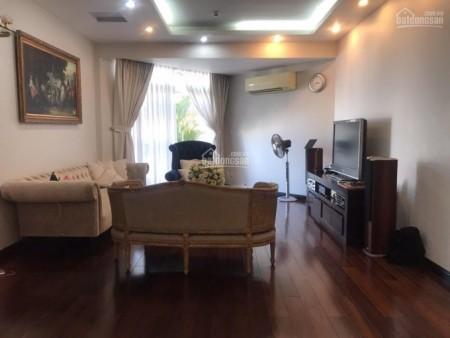 Căn hộ mới bàn giao rộng 50m2, 2 PN, cc The Avila, giá 6.5 triệu/tháng, 50m2, 2 phòng ngủ, 1 toilet
