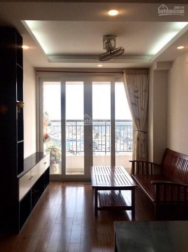 Cần cho thuê căn hộ rộng 72m2, 2 PN, giá cho thuê 8 triệu/tháng, cc The Avila, 72m2, 2 phòng ngủ, 2 toilet