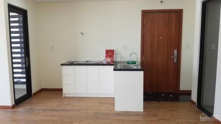 Chung cư Flora Novia cần cho thuê căn hộ trống rộng 60.3m2, 2 PN, giá 9 triệu/tháng, 603m2, 2 phòng ngủ, 2 toilet
