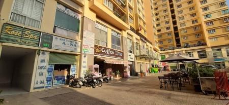 Cho thuê căn hộ Petroland Q2 Dt 83m2, 2pn( có bancon) 2wc, pk, bếp. O9I886O3O4, 82m2, 2 phòng ngủ, 2 toilet