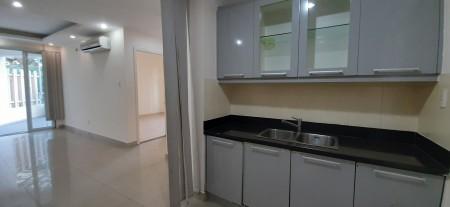 Cho thuê căn hộ làm Văn Phòng tại căn hộ An Khang - Khu An Phú An Khánh,120m2, 3 phòng, 2wc, 4 Máy lạnh, 120m2, 3 phòng ngủ, 2 toilet