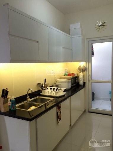 Cần cho thuê căn hộ rộng 58m2, 2 PN, cc Sunview Town, giá 5.5 triệu/tháng, 58m2, 2 phòng ngủ, 1 toilet