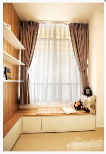 4S Linh Đông cần cho thuê căn hộ rộng 78m2, 2 PN, tầng cao, giá 7.5 triệu/tháng, 78m2, 2 phòng ngủ, 2 toilet