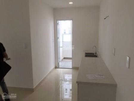 Riverside Linh Đông Quận Thủ Đức cần cho thuê căn hộ rộng 76m2, 2 PN, giá 7.5 triệu/tháng, 76m2, 2 phòng ngủ, 2 toilet