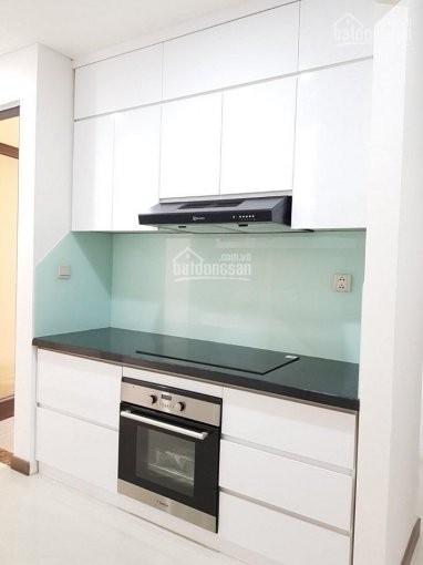 Cần cho thuê căn hộ Hà Đô Quận 10, dtsd 86m2, 2 PN, giá 23 triệu/tháng, LHCC, 86m2, 2 phòng ngủ, 2 toilet