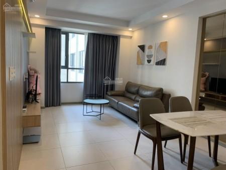 Hà Đô Centrosa cần cho thuê căn hộ rộng 107m2, 3 PN, giá 19 triệu/tháng, 107m2, 3 phòng ngủ, 2 toilet