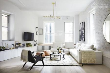 Cho thuê căn hộ rộng 68m2, 2 PN, mới 100%, cc Lavita Garden, giá 8 triệu/tháng, 68m2, 2 phòng ngủ, 2 toilet