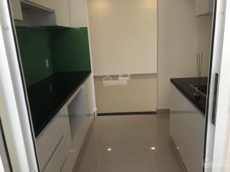 Lavita Trường Thọ cần cho thuê căn hộ rộng 72m2, giá 7 triệu/tháng, có ban công, lô gia, 72m2, 2 phòng ngủ, 2 toilet