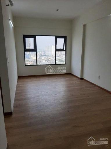 Flora Linh Tây, Thủ Đức cần cho thuê căn hộ rộng 75m2, 2 PN, giá 10 triệu/tháng, 75m2, 2 phòng ngủ, 2 toilet