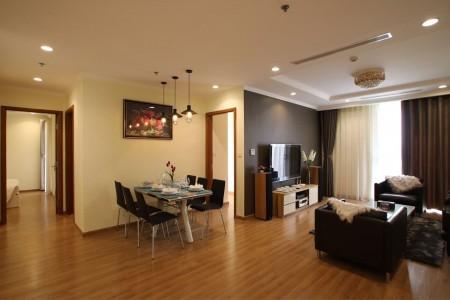 Căn hộ chung cư Ct4 Mỹ Đình Sông Đà, 10 triệu/tháng 2 ngủ nội thất đẹp, 65m2, 2 phòng ngủ, 1 toilet