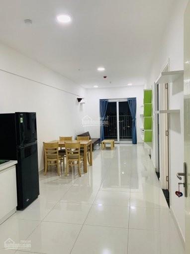 Cho thuê căn hộ Hà Đô Gò Vấp rộng 115m2, bao đẹp, 3 PN, giá 12.5 triệu/tháng, 115m2, 3 phòng ngủ, 2 toilet