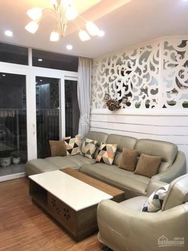 Hà Đô Green View có căn hộ rộng 92m2, giá 12 triệu/tháng, 3 PN, có đủ đồ, 92m2, 3 phòng ngủ, 2 toilet
