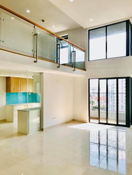 Cho thuê căn hộ La Astoria - Dtdd 132m2. có lững 3pn 3wc bếp kính. Có bancon pk, 132m2, 3 phòng ngủ, 3 toilet