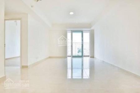 Krista Quận 2 cho thuê căn hộ mới 102m2, 3 PN, đồ dùng cơ bản, giá 10 triệu/tháng, 102m2, 3 phòng ngủ, 3 toilet