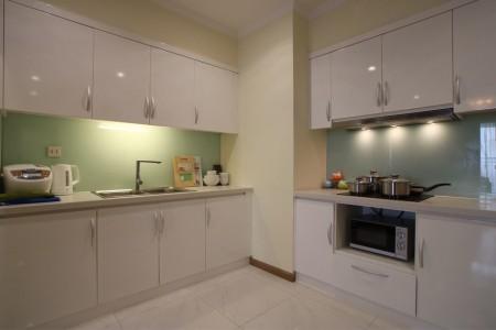 Cần cho thuê gấp nhà riêng trong ngõ 52 Lê Trọng Tấn, 60m x 4 tầng, 60m2, 6 phòng ngủ, 4 toilet