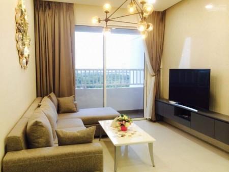Thuê căn hộ 3 PN cc Lexington chìa khóa trao tay ngay, rộng 97m2, giá 16 triệu/tháng, 97m2, 3 phòng ngủ, 2 toilet