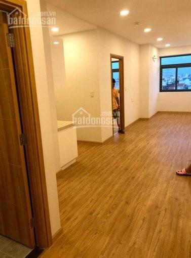Sài Gòn Homes cần cho thuê căn hộ rộng 70m2, giá 6.5 triệu/tháng, tầng cao, LHCC, 70m2, 2 phòng ngủ, 2 toilet