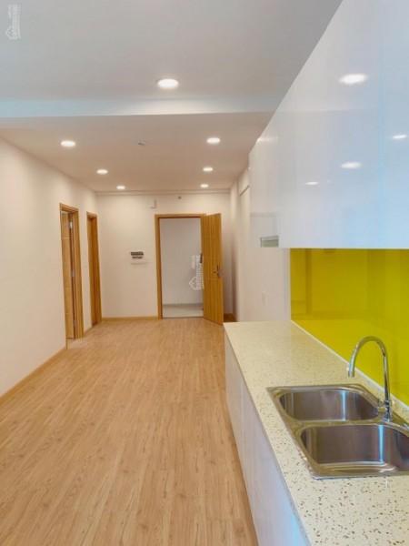 Cần cho thuê gấp căn hộ rộng 48m2, 1 PN, cc Saigon Homes, giá 6 triệu/tháng, LHCC, 48m2, 1 phòng ngủ, 1 toilet