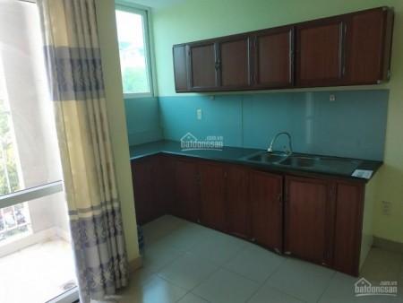 Green View Gò Vấp có căn hộ tầng cao rộng 70m2, 2 PN cho thuê giá 10 triệu/tháng, có sẵn nội thất, 70m2, 2 phòng ngủ, 2 toilet