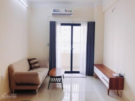 Chủ cần cho thuê căn hộ rọng 63m2, còn mới, 2 PN, cc Tecco Town, giá 6 triệu/tháng, 63m2, 2 phòng ngủ, 2 toilet