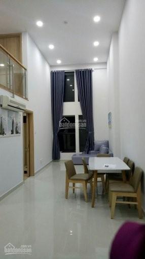 Cho thuê căn hộ đầy đủ nội thất, 3 PN, dtsd 85m2, cc La Astoria, giá 12 triệu/tháng, 85m2, 3 phòng ngủ, 3 toilet