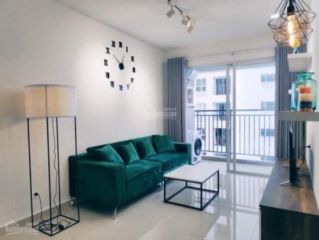 Cần cho thuê căn hộ Sunrise Riverside rộng 83m2, 3 PN, giá 15 triệu/tháng, 83m2, 3 phòng ngủ, 2 toilet