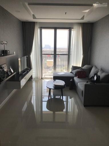Cần cho thuê căn hộ rộng 77m2, 2 PN, cc Scenic Valley, có nội thất, giá 17 triệu/tháng, 77m2, 2 phòng ngủ, 2 toilet