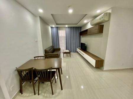 Giá Tốt ! #17 Triệu / Tháng, Thuê căn hộ Kingston Residence 2PN/2WC tiện nghi đẹp Tel 0942.811.343 Tony (Zalo/Viber), 72m2, 2 phòng ngủ, 2 toilet